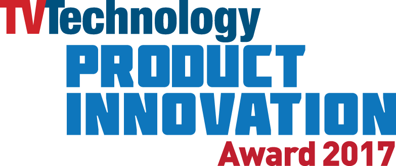NewBay Product Innovation Award 2017