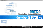 Overview Of BATON 7.0